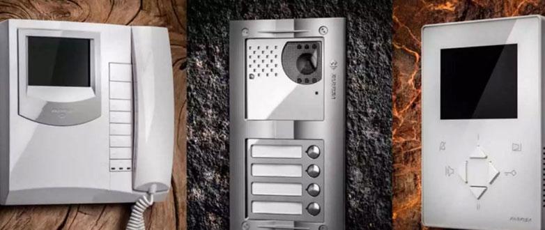 videocitofoni-citofoni