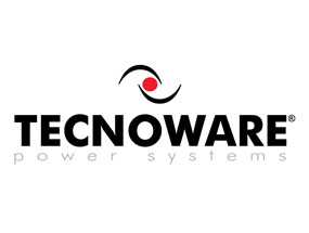 tecnoware logo