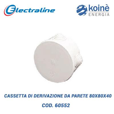 CASSETTA-DI-DERIVAZIONE-DA-PARETE-80x80x40-electraline