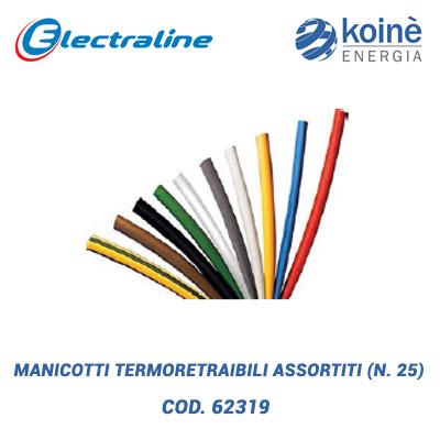 Manicotti-termoretraibili-assortiti-electraline