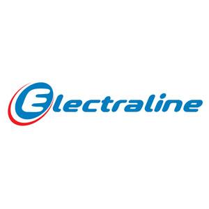 electraline elettricita
