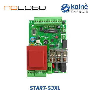 START-S3XL nologo