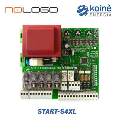 START-S4XL nologo