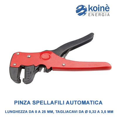 pinza-spellafili-automatica