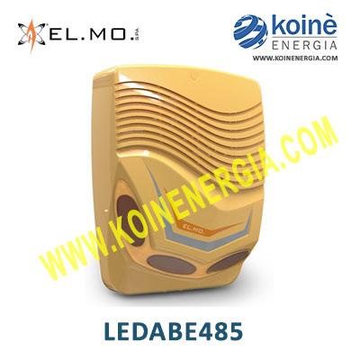 LEDABE485 elmo sirena allarme esterno