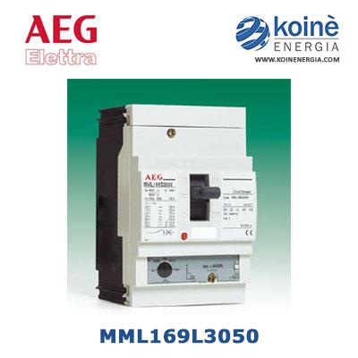 aeg-elettra-MML169L3050-interruttore-modulare-scatolato