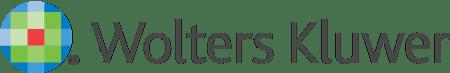 wolterskluwer-wk-brand