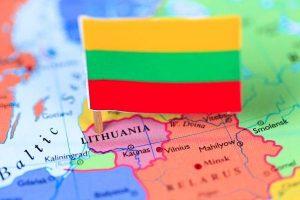 Litvanya'da kripto para ilgisi giderek büyüyür