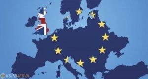 Litvanya'da kripto para ilgisinin büyümüsi Avrupayı harekete geçirdi.