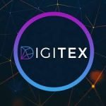 Digitex Vadeli İşleler Borsası