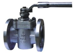 Image result for sleeve type plug valve