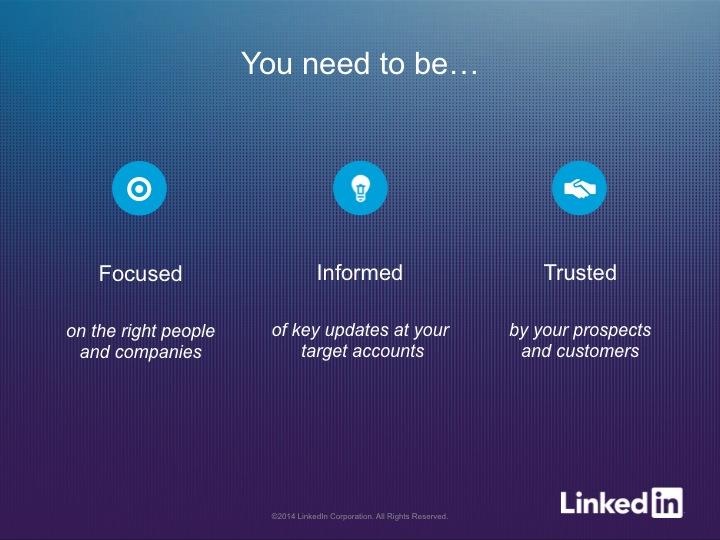 focus-informed-trusted
