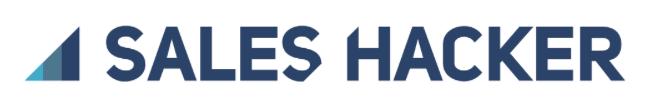 saleshacker logo