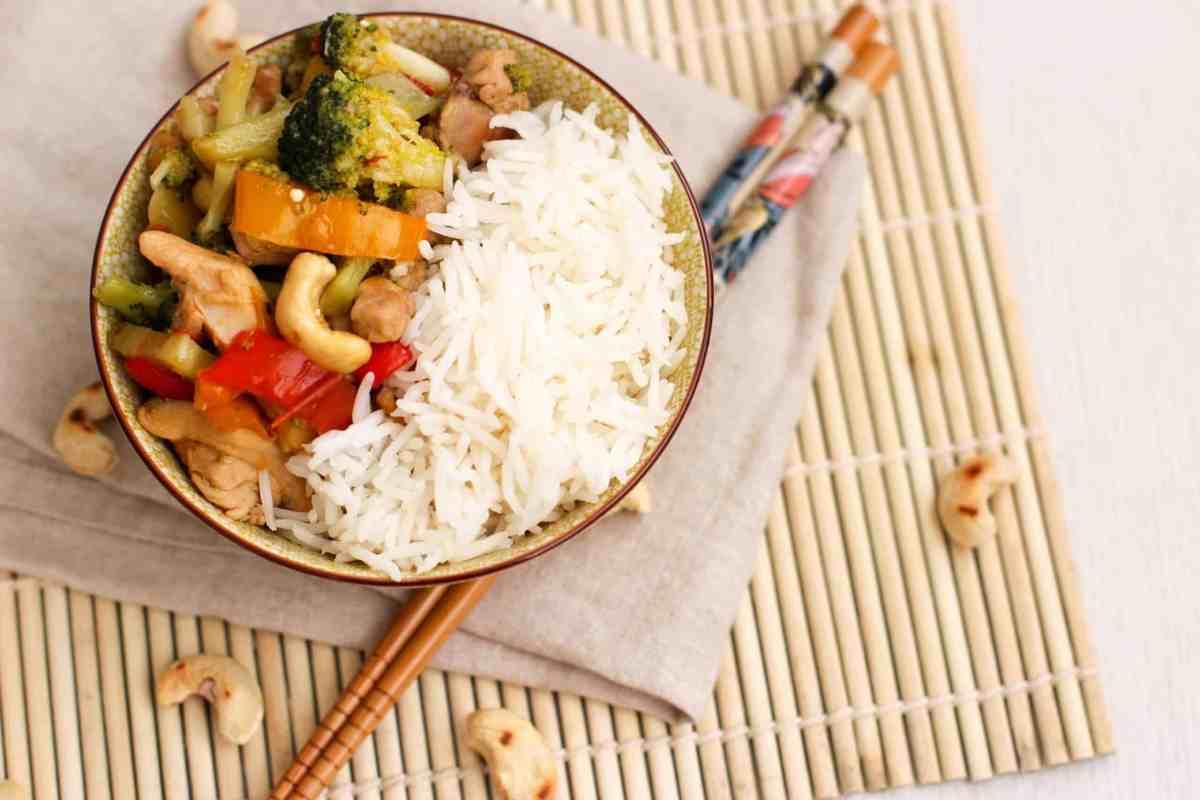 kip-cashew-rijst-zoet-zuur-gezond-5