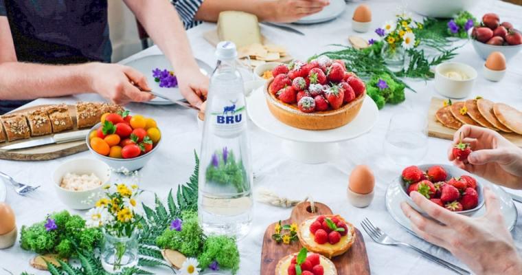 5 tips hoe ook jij lokaler kan eten