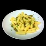 Cómo hacer una buena pasta italiana