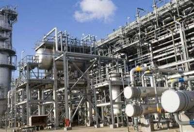 Indonesia To Build Refinery In Nigeria 2