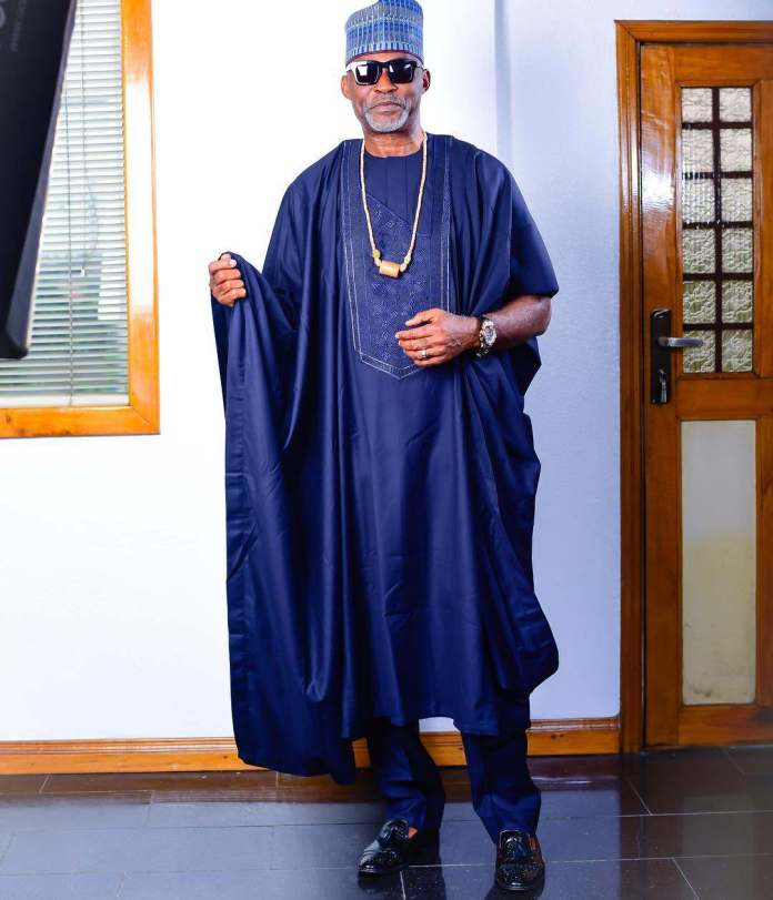 MCM: Richard Mofe-Damijo Never Ever Goes Out Of Trend 5