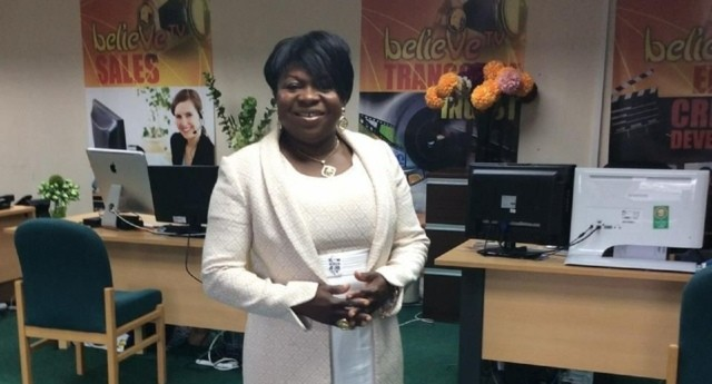 Nigerian British Councillor Suspended Over Homophobic Comments 1