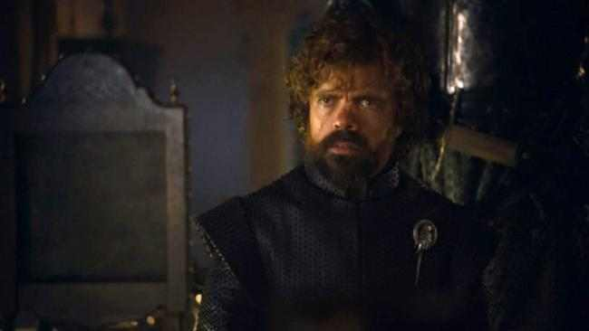 Game Of Thrones Recap: Incest, Murder And Icy Fire Dominate Season Finale 4