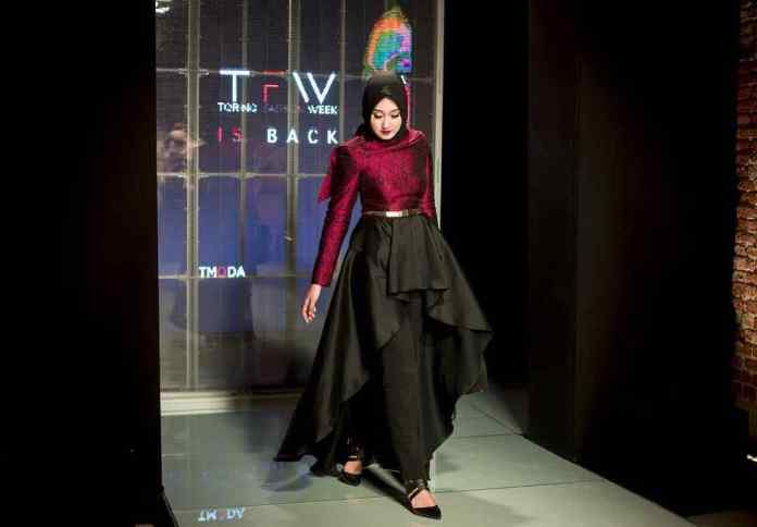 Muslimah Style: The Creative And Innovative Dian Pelangi 3