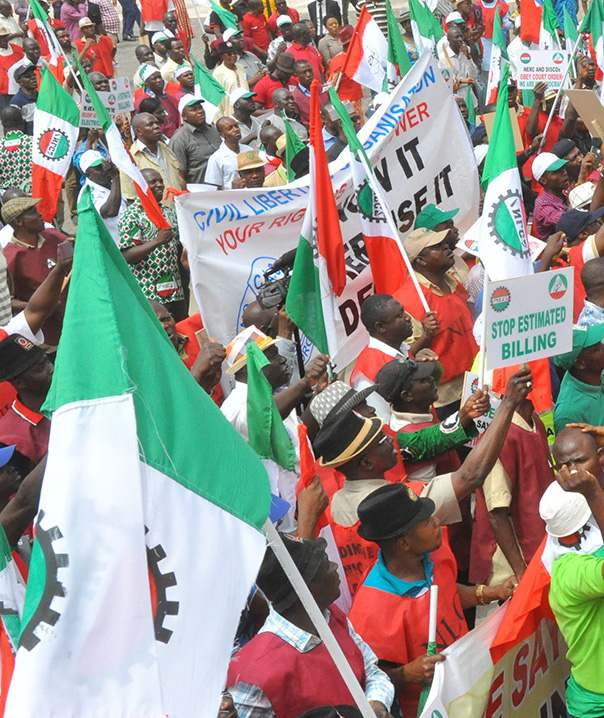 NLC Is Demanding For Periodic Review Of Workers' Salaries, Here Are All The Details 2
