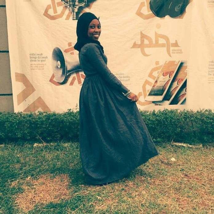 Jummah Fashion 16 Nigerian Modest Kokonistas You Should Know Koko