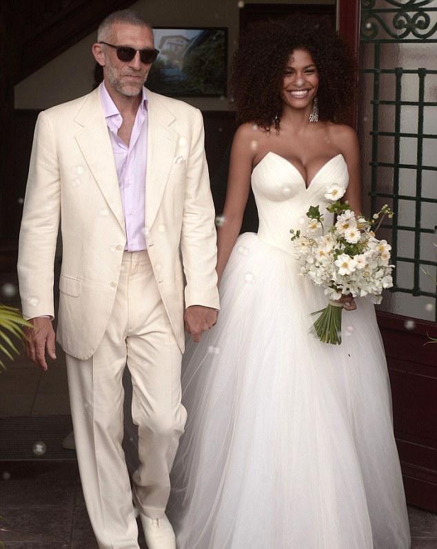 https://i1.wp.com/www.kokolife.ng/wp-content/uploads/2018/08/Vincent-Cassel-Tina-Kunakey-Wedding-KOKO-TV-Nigeria-1-.jpg?w=634&ssl=1
