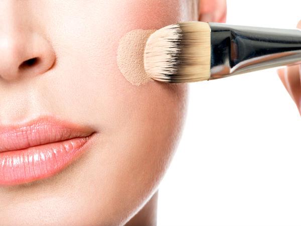 Beauty DIY: Full Day Makeup In Simple Easy Steps 3