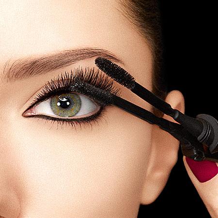 Beauty DIY: Full Day Makeup In Simple Easy Steps 5