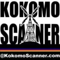 Kokomo Scanner, LLC