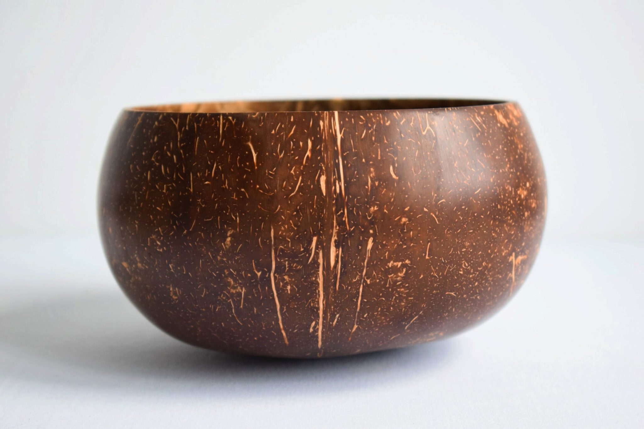 Bowl Jumbo Liso - Kokonat Bowls
