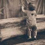 1歳、2歳向けの子どもがどっぷりハマるおすすめの絵本を紹介