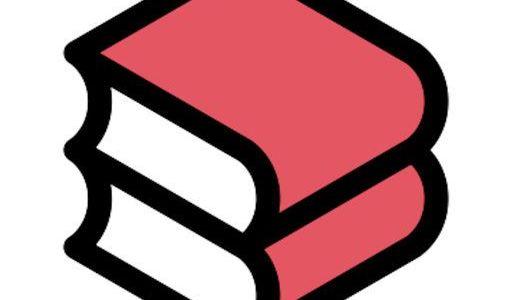 マンガアプリ「ebookjapan マンガを毎日読もう!」で読めるおすすめ漫画、使い方、クチコミを徹底レビュー