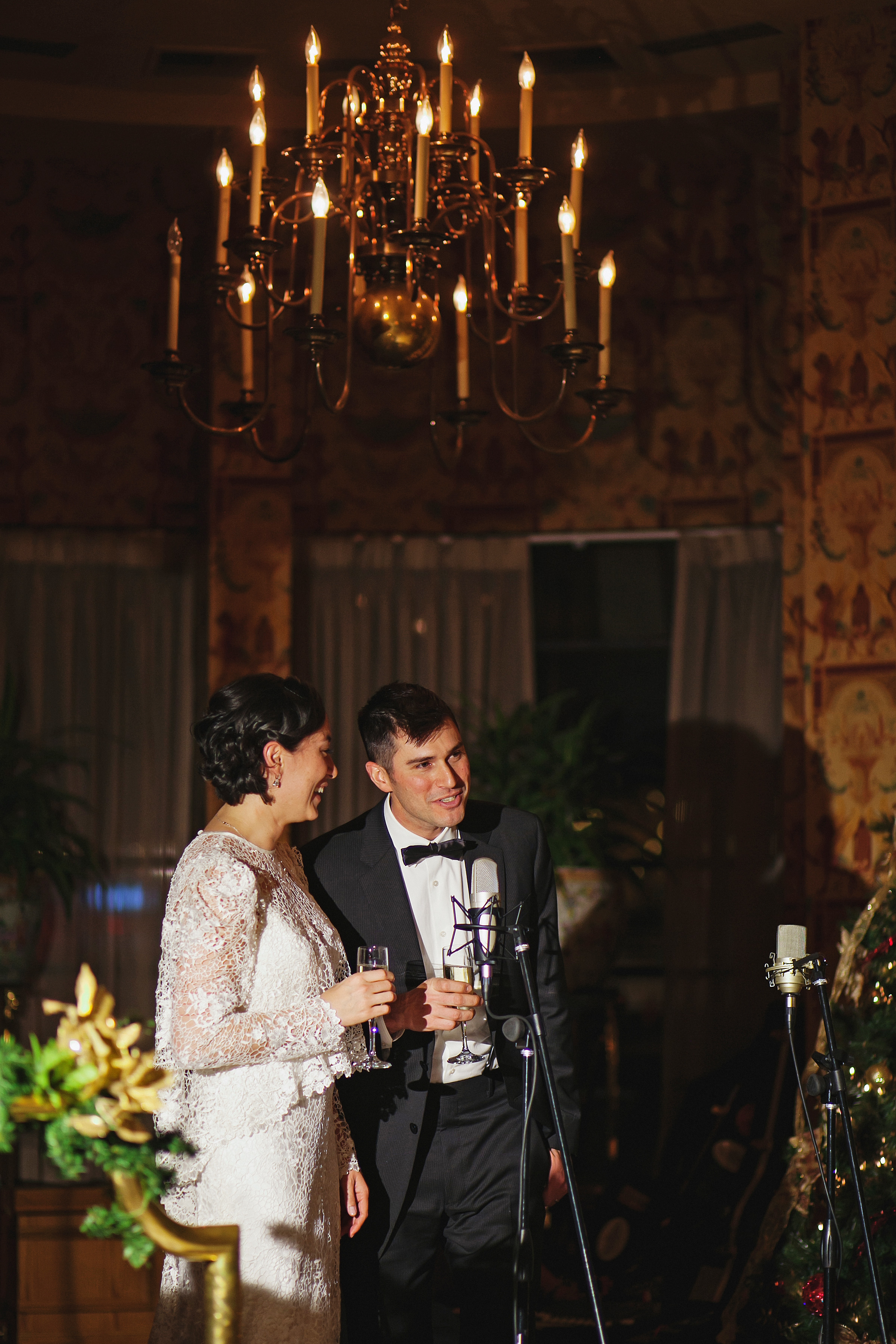 The Brown Palace Hotel Wedding Photography