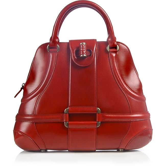 копии сумок Fendi, копии сумок Фенди, копии рюкзаков Fendi