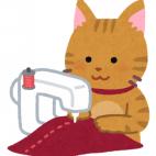 猫の手セミナー~小物メーカーに依頼する際の心得