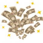 お金の話をしよう! ハンドメイドの値段の付け方セミナー