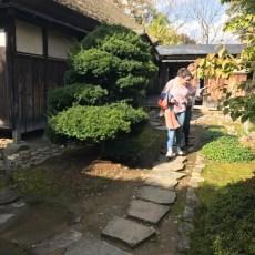 【サワダ先生】津軽近代文化史