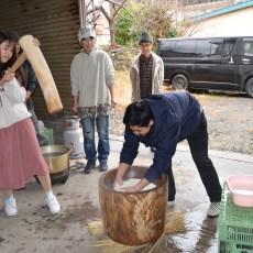 【サワダ先生】日本食文化とホワイトツーリズム2