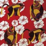 2006 金糸猴のいる染物 500×110