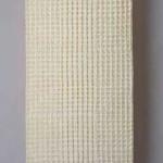 2003 ホワイト ワーク(部分)  80×200
