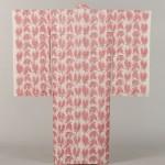 2008 花かんざし 7才着物