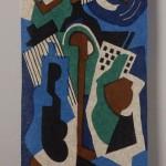 2008 エフェス : エーゲ海の贈り物 390×90
