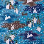 2006 雪の花 帯