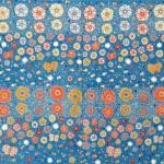 2004 染めた花の譜