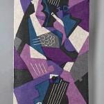 2011 トロイ:シュリーマンの夢 276×92