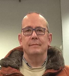 Carlo Begliuomini