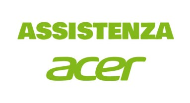 ASSISTENZA ACER