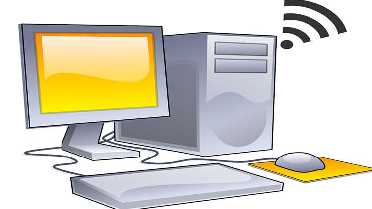 IL TUO PC NON SI CONNETTE.. post thumbnail